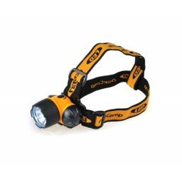 ace-camp-1018-1-watt-led-headlamp-rs4kxw33qaglvw3z