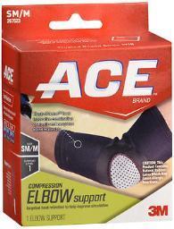 ace-compression-elbow-support-sm-m-level-1-1-each-74sdx9iwjci5khwc