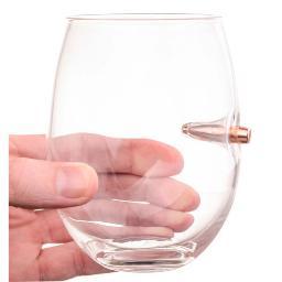 2-monkey-trading-llc-lsbsw-308-2-monkey-bullet-wine-glass-with-a-308-bullet-ouqcteptcstr6thh