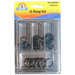 Handi-Man O-Ring Kit 970070