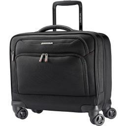 Samsonite llc 89438-1041 spinner mobile office