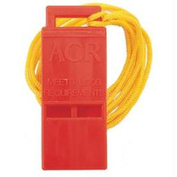 acr-electronics-2228-survival-whistle-7eqvuvolcb47ipvq