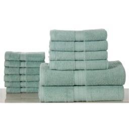 affinity-linens-afl16pctwlst-bkr-100-percent-egyptian-cotton-600-gsm-luxury-towel-set-biking-red-6c29baf0d3741dc9