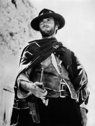 For A Few Dollars More Photo Print EVCMCDFOAAEC014LARGE