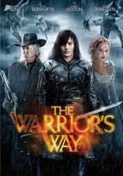 Warriors way (dvd/ws-2.40/eng-fr-sp sub) D2275679D