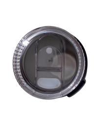 LiT Tumbler Slim Base Leak Proof 20 oz Stainless Steel TT200600 TT200600