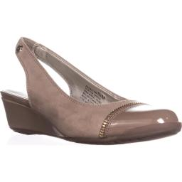ak-anne-klein-sport-callum-slingback-wedge-pumps-taupe-taupe-qwg09tbhhuwngnwg