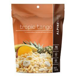 alpine-aire-foods-30115-alpine-aire-foods-30115-tropic-tango-vajl4ze5hzkwuwpc