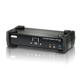 aten-technologies-cs1922-2port-usb3-0-4k-dp-kvmp-switch-2swibjliqhmwjkes