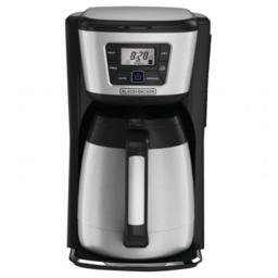 applica-cm2035b-12-cup-thermal-coffeemaker-black-silver-e91c63213e53c43