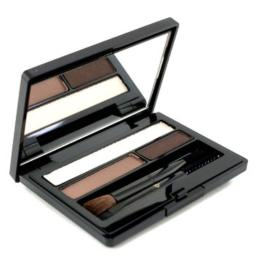 Cle De Peau Beaute Eyebrow and Eyeliner Compact No.1