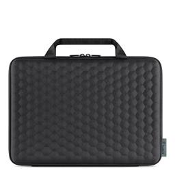 Belkin b2a076-c00 air protect 14-inch always-on