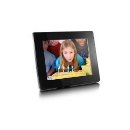 aluratek-admpf108f-8-inch-hi-res-digital-photo-frame-g4poanuippwuyvnd