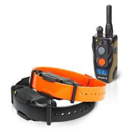Dogtra 3/4 Mile 2 Dog Remote Trainer 1902S