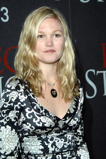 Julia Stiles At Arrivals For New York Premiere Of Perfect Stranger, Ziegfeld Theatre, New York, Ny, April 10, 2007. Photo By George TaylorEverett.