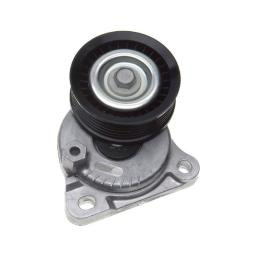 Ac delco acdelco 38452 professional automatic belt tensioner and pulley assembly