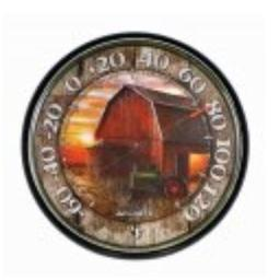 accurite-accurite01918-barn-thermometer-738516567b970e08