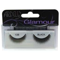 ardell-w-c-13871-glamour-eyelashes-no-138-black-for-women-lkrlxqwwkpffqp1a