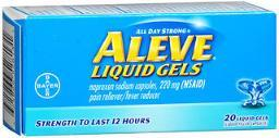 aleve-pain-and-fever-reducer-liquid-gels-20-ct-l2xepzfajv2po01h