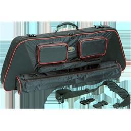 30-06-outdoors-10413-41-in-bow-case-system-with-red-accent-xnygwx7aby9qq980