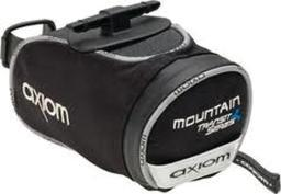 Axiom rider qr medium gray 33ci bag seat