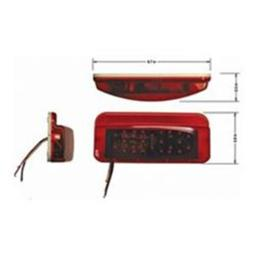 00381m1-led-tail-light-surface-mount-zxawiwuolh3hyzj8