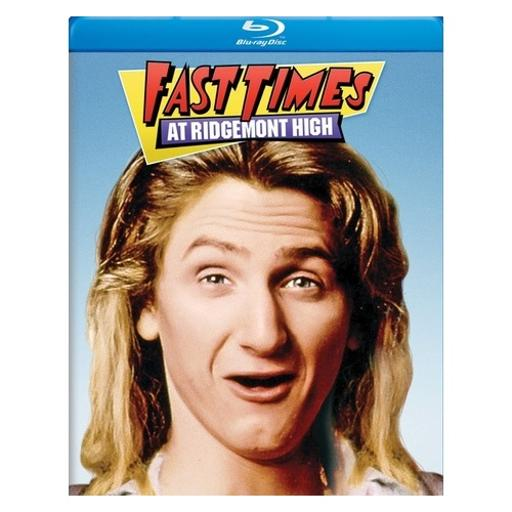Fast times at ridgemont high (blu ray) (new packaging) 1283255