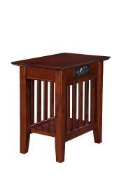 atlantic-mission-chair-side-table-with-charger-walnut-c7swv09j19nrqtzy