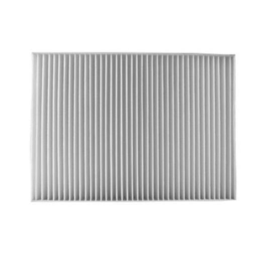 NEW CABIN AIR FILTER FITS CHRYSLER 300 2011 2012 2013 2014 2015 2016 68071668AA