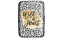 85188 lady jayne credit card case wild at heart