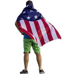 american-flag-cape-fourth-of-july-4th-stars-stripes-red-white-blue-independence-0scyklk4lpjlgqly