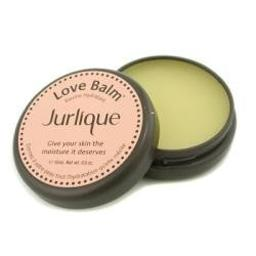 Jurlique Love Balm .5 oz