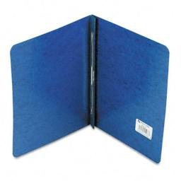 acco-25073-presstex-report-cover-prong-clip-letter-3-capacity-dark-blue-70r44vclqeer63yl