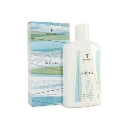 Thymes AZUR Body Lotion 9.25 Oz