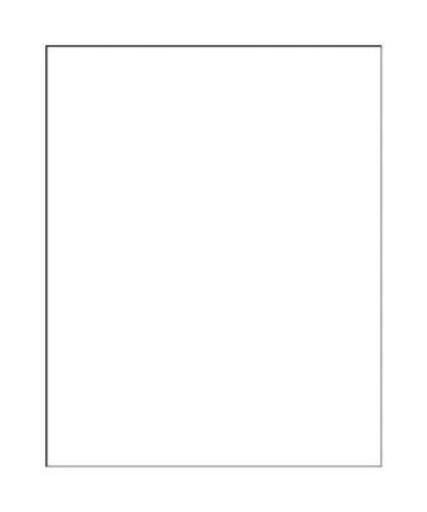 Office Depot 858286 Poster Boards, 11
