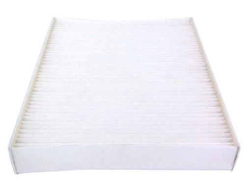 NEW CABIN AIR FILTER FITS FORD MUSTANG 2015 2016 FR3Z19N619A PARTICULAR FILTER