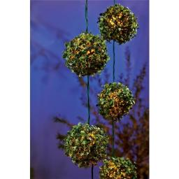 ace-trading-sienna-9324732-led-topiary-ball-light-set-clear-5-count-pkuvv6byvu12wmre
