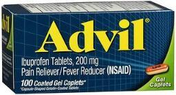advil-ibuprofen-coated-gel-caplets-200-mg-100-ct-r9xegtnhb9vqbc1q