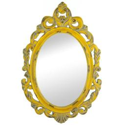 aewholesale-10017106-distressed-vintage-look-ornate-yellow-mirror-a96f75f7d90d32a3