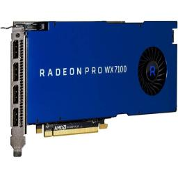 advanced-micro-devices100-505826-radeon-pro-wx7100-8gb-workstation-graphics-gpu-stream-processors-gbhrtngy4alkdsoe