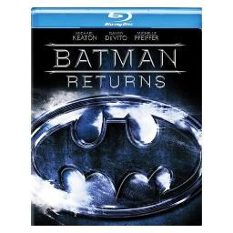 Batman returns (blu-ray) BR119828