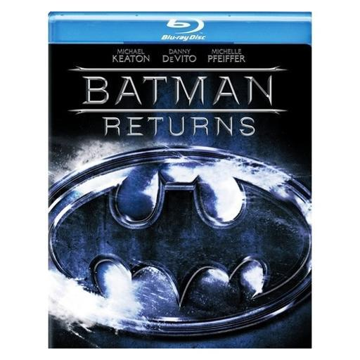 Batman returns (blu-ray) TVA8NPFLYEYECYWO