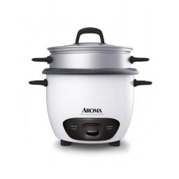 aroma-arc-747-1ng-14-cup-rice-cooker-and-food-steamer-93eb6a5a9a16114