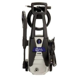 a-r-north-america-ar142s-1500psi-electric-power-washer-30950feb17d1407d
