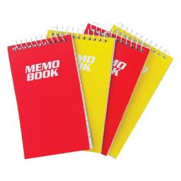 ahc-9397241-3-x-5-in-ruled-memo-pad-60-sheet-pack-of-36-5d8e196d2a785616