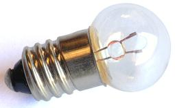 Bulb Toy Mini MB-0428