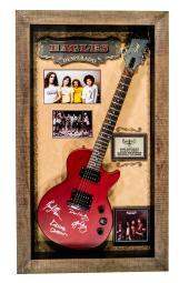 eagles-desperado-autographed-electric-guitar-signed-in-framed-case-s3yghoet1sook53w