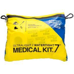 AMK 01250291 AMK ULTRALIGHT/WATERTIGHT .7 MEDICAL KIT 1-2 PPL/1-4 DAYS