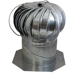air-vent-52605-12-in-externally-braced-galvanized-turbine-with-base-be0023ff807417cb