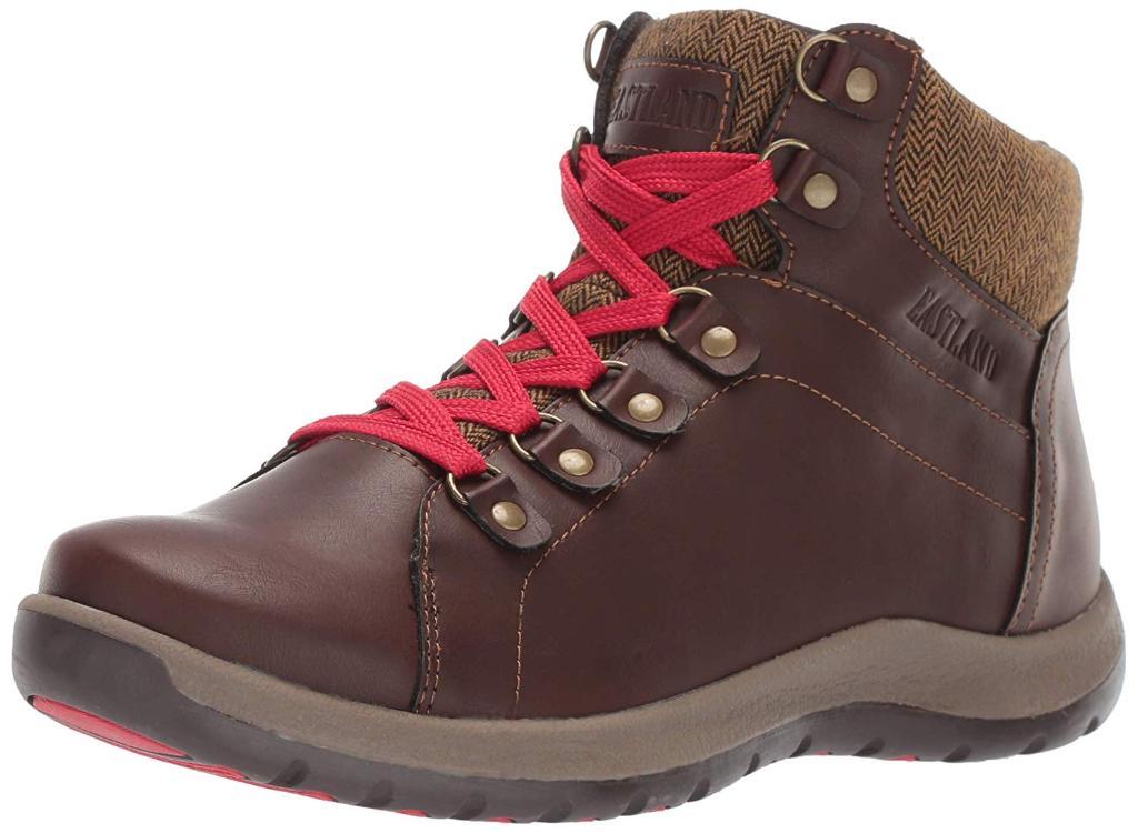 03ee2671c0 Eastland Eastland Women s Bethanie Ankle Boot